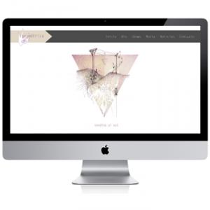 Visita la web de Geometrica