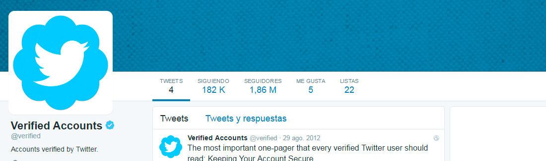 cuentas-verificadas-twitter-josebaprieto