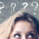 El content marketing y 6 consejos para el correcto uso de blogs