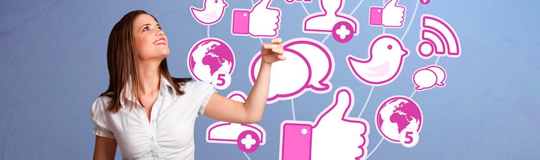 planificacion-redes-sociales-josebaprieto