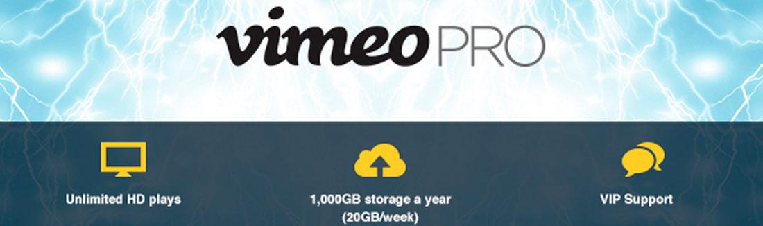 vimeo-pro-plus-josebaprieto