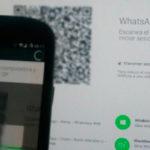 ¡Por fin llegó la versión para PC del Whatsapp!