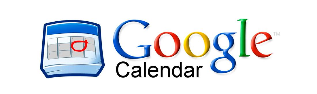 google-calendar-josebaprieto