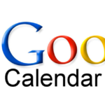 ¿Cómo añadir un botón de Google Calendar a mi web?
