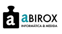 Abirox