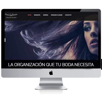 Visita la web de Lara N Morales
