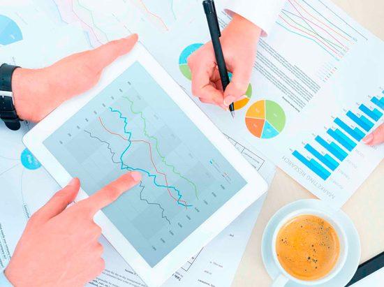reporting-analitica-web-josebaprieto