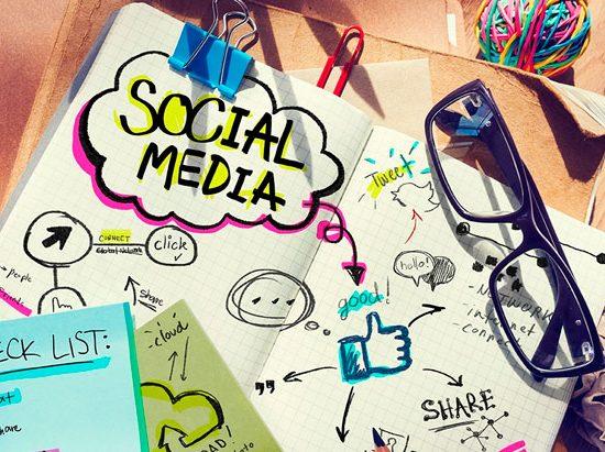 social-media-josebaprieto