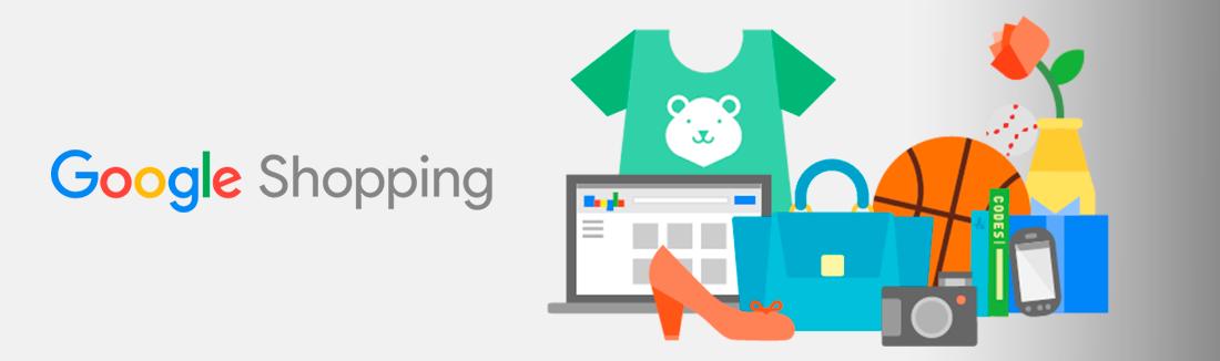 Google Shopping se reinventa mostrando también productos sin publicidad - Blog - Josebaprieto.com