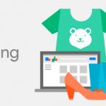 Google Shopping se reinventa mostrando también productos sin publicidad