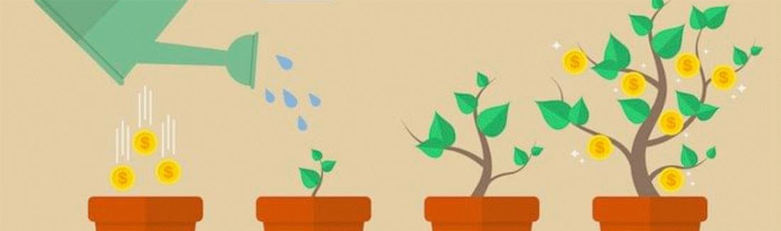¿Cómo aplicar una metodología de Inbound Marketing en una empresa tecnológica? - Blog - JosebaPrieto.com